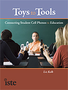 toys to tools