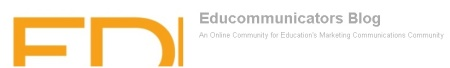 educommunicators