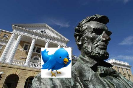 Lincoln_tweets