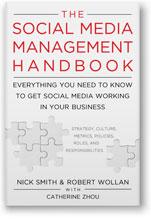 Social Media Management Handbook