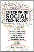 enterprise social technology