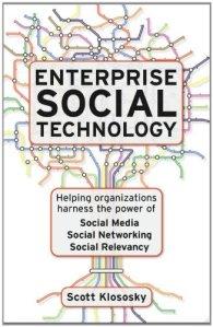 enterprise social technology